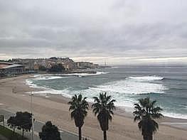 Pis en venda Juan Flórez-San Pablo a Coruña (A) - 374274491