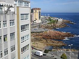 Pàrquing en venda Riazor-Labañou-Los Rosales a Coruña (A) - 387919578