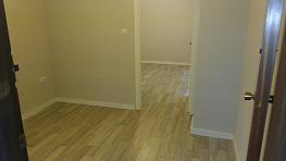 Oficina en alquiler en calle Garrigues, Sant Francesc en Valencia - 364739128