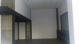 Local comercial en alquiler en calle Peset Aleixandre, Saïdia en Valencia - 364740058