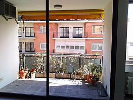 Piso en alquiler en Sant Francesc en Valencia - 364744231
