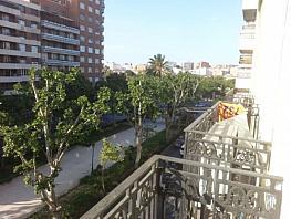 Piso en alquiler en calle Gran Via del Marqués del Túria, Gran Vía en Valencia - 364745665