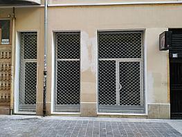 Local comercial en alquiler en calle De Moratín, Sant Francesc en Valencia - 364748728