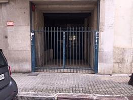 Local comercial en alquiler en El Pla del Remei en Valencia - 381956103
