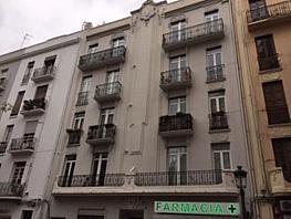 Local comercial en alquiler en Montolivet en Valencia - 365182726