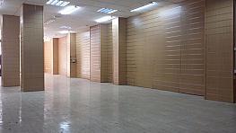 Local comercial en alquiler en Russafa en Valencia - 370566484