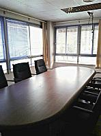 Oficina en alquiler en El Botànic en Valencia - 370566757