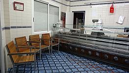 Local comercial en alquiler en rambla De la Independència, Silla - 377804264