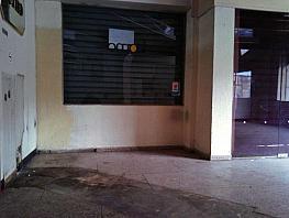 Local comercial en alquiler en La Petxina en Valencia - 381163666