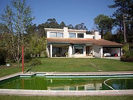 Casa en venta en Nigrán - 266051212
