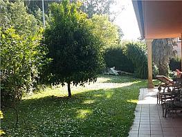 Casa en venta en Gondomar - 266051263