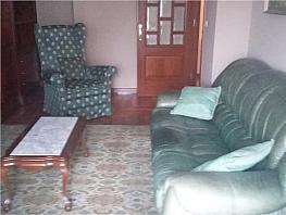 Apartament en lloguer calle Puerto Rico, Calvario-Santa Rita-Casablanca a Vigo - 268087442