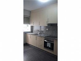 Piso en alquiler en calle Alcalde Portanet, Castrelos-Sardoma en Vigo - 268087577