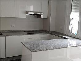 Apartamento en alquiler en calle Camelias, Bouzas-Coia en Vigo - 284043455
