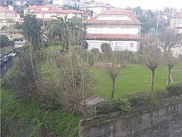 Apartamento en alquiler en Calvario-Santa Rita-Casablanca en Vigo - 268087856
