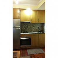 Apartamento en alquiler en Freixeiro-Lavadores en Vigo - 273033534