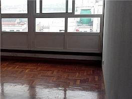 Apartamento en alquiler en Bouzas-Coia en Vigo - 311487176