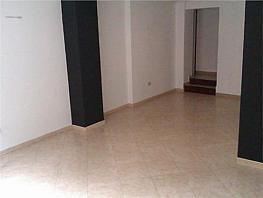 Piso en alquiler en Calvario-Santa Rita-Casablanca en Vigo - 355715949