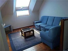 Apartamento en alquiler en As Travesas-Balaídos en Vigo - 365864136
