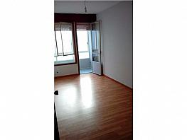 Piso en alquiler en Praza Independencia en Vigo - 384538848