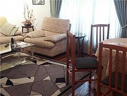 Apartamento en alquiler en Praza Independencia en Vigo - 391472787