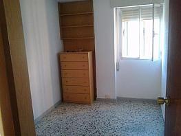 Piso en venta en Centro en Móstoles - 333584313