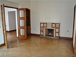 Pis en venda Centro-Juan Florez a Coruña (A) - 268080456