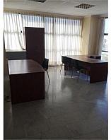 Oficina en venta en Sant Pau en Valencia - 268660281