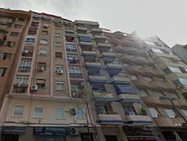 Piso en venta en Benicalap en Valencia - 268660320