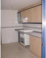 Piso en alquiler en Camí Real en Valencia - 268660608