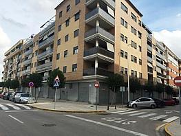 Local en alquiler en Catarroja - 268660902
