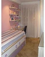 Piso en venta en Benicalap en Valencia - 268661013