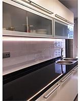 Piso en venta en Benicalap en Valencia - 268661319