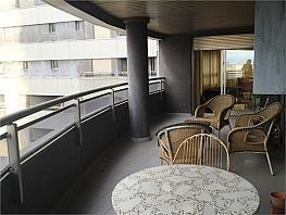 Piso en venta en Sant Pau en Valencia - 311164672