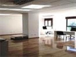 Oficina en alquiler en Campanar en Valencia - 268664550