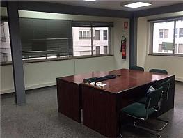 Oficina en alquiler en Sant Francesc en Valencia - 276261188