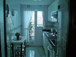 Piso en alquiler en Torrefiel en Valencia - 284041170
