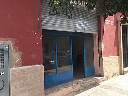 Local en alquiler en Nou Moles en Valencia - 294473230