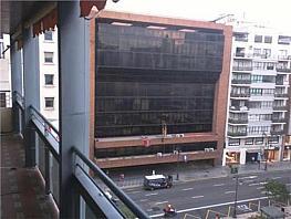 Piso en alquiler en Sant Francesc en Valencia - 317081462