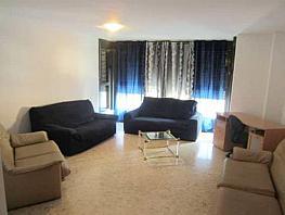 Piso en alquiler en Tormos en Valencia - 317956590