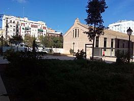 Piso en alquiler en Exposició en Valencia - 320593530