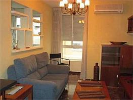 Apartamento en alquiler en El Botànic en Valencia - 322443369