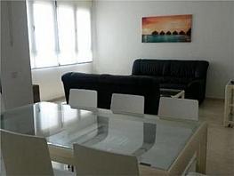 Piso en alquiler en Penya-Roja en Valencia - 326171037