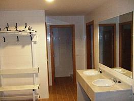 Loft en alquiler en Burjassot - 329521130