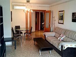 Piso en alquiler en Morvedre en Valencia - 333584987