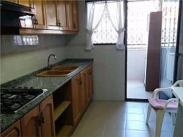 Piso en alquiler en Arrancapins en Valencia - 354440907