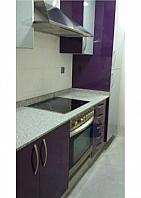 Piso en alquiler en Torrefiel en Valencia - 358023455