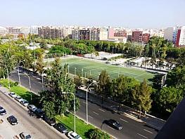 Local en alquiler en Campanar en Valencia - 388996811