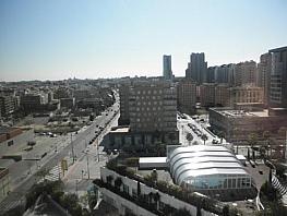 Oficina en alquiler en Sant Pau en Valencia - 381608121