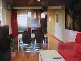 Piso en alquiler en Ciutat Jardí en Valencia - 388996613